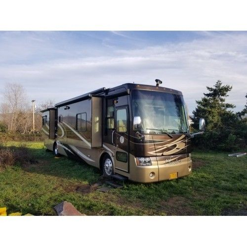 Pin On Recreational Vehicles For Sale