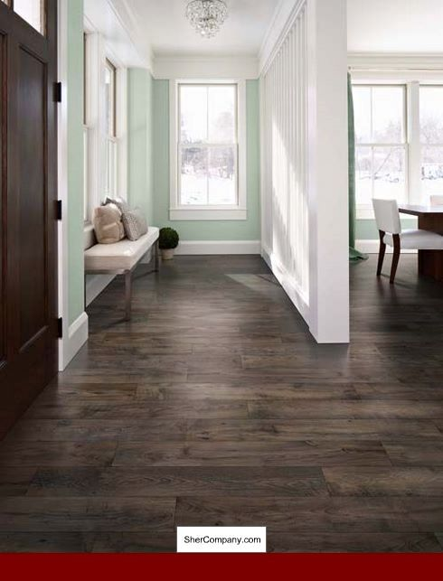 Wooden Floor Bedroom Ideas Light Grey Laminate Flooring Ideas And Pics Of Small Living Room Hardwood Floors Tip 43767777 Fl Mint Green Walls Flooring House