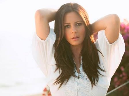 "ACM Lifting Lives® announced today that the January ""My Cause"" web feature will spotlightmulti-platinum-selling RCA Nashville recording artist Sara Evans and the charity organization, Alabama Forever"