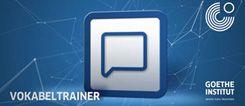 kostenlose Vokabeltrainer-App