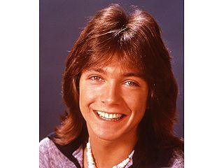 70's teen idol.