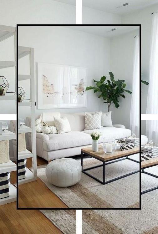 Interior Design Ideas On A Budget Living Room Interior Design In