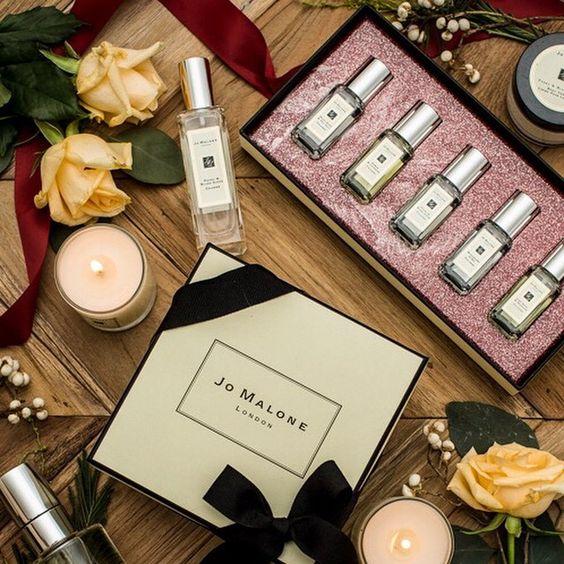【Valentines Gift For Her】情人节要送什么给女朋友呢?盘点最适合送给最爱她的你,她肯定喜欢!