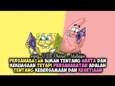 31 Download Gambar Keren Spongebob Story Wa Keren Spongebob Squarepants Dj Spongebob Enak Download Spongebo Spongebob Wallpaper Backgrounds Zombie Cartoon