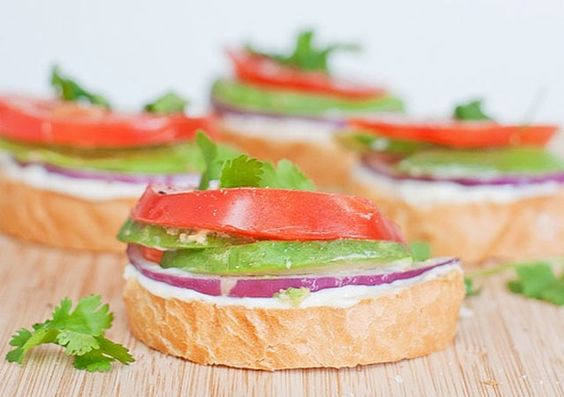 PANELATERAPIA - Blog de Culinária, Gastronomia e Receitas: Maneiras Diferentes de Servir Sanduíche