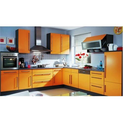Kitchen Modular Cabinets: Pinterest • The World's Catalog Of Ideas
