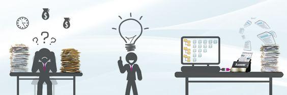 Retrouvez le 6ème Numéro de votre Revue Web hebdomadaire ! Vous voulez protéger votre patrimoine immatériel ? Il suffit d'un clic pour le savoir : http://www.alliativ.com/la-dematerialisation-des-documents-un-enjeu-majeur-pour-les-entreprises/