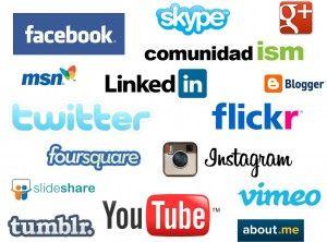 Redes sociales y cerebro http://davidaso.fisioterapiasinred.com/2013/04/redes-sociales-y-cerebro.html