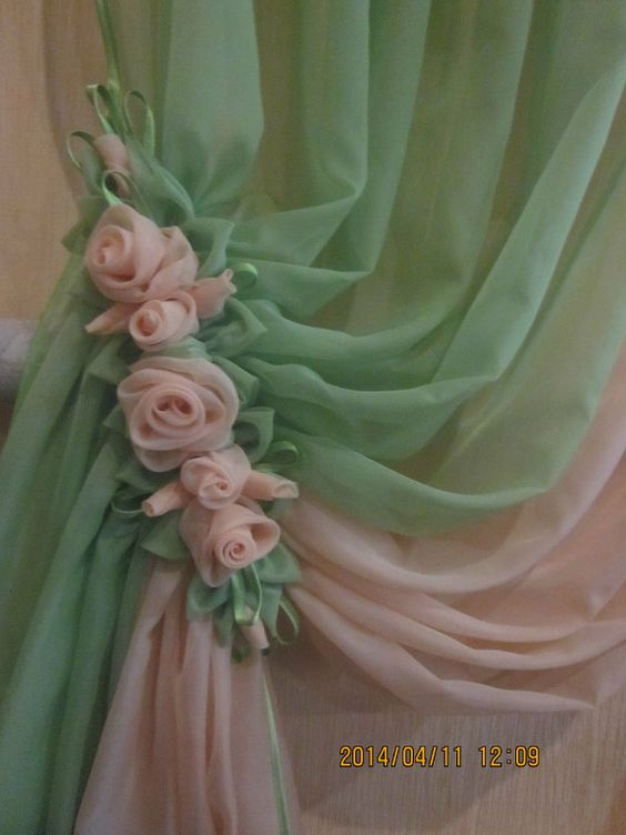 Rosas, corbatas y pajaritas and rosas rojas on pinterest