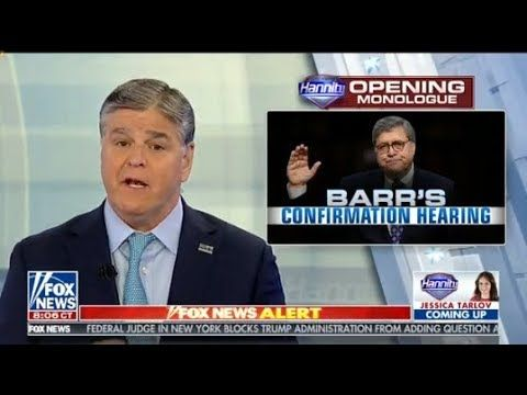 Sean Hannity 1 15 19 Breaking Fox News January 15 2019 Youtube Monologues Sean Hannity
