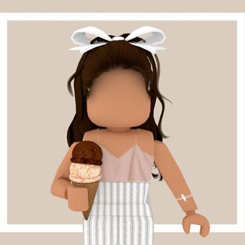 Roblox Girl With Robux Get Free Robux Now With Roblox Generator Online With This Generator You See Roblox Games And Robux For Free L In 2020 Roblox Pictures Roblox Animation Roblox Funny