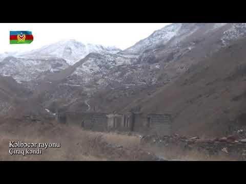Pin By Frame Az On Qarabag Landmarks Natural Landmarks Youtube