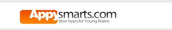 appysmarts.com