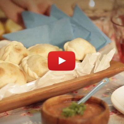 empanadas-play