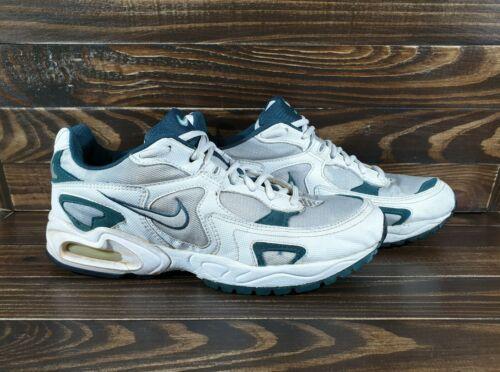 Pin On Nike Vintage Sneaker