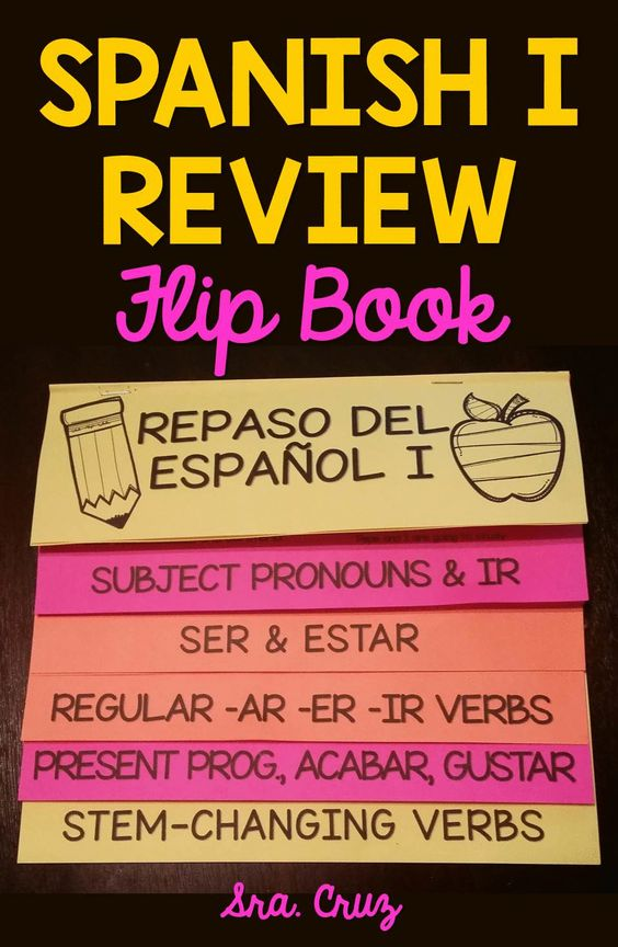 Spanish The O 39 Jays And Book On Pinterest