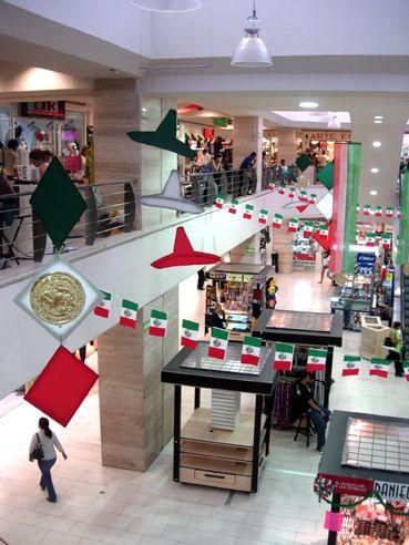 Puertas Decoradas 16 De Septiembre Of Decoracion 15 De Septiembre Fiestas Patrias Mes Patrio