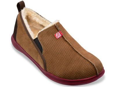 Just got Spenco Men's Supreme #Slipper one minute ago. It satisfies all my requirements. Thanks to http://plantarfasciitissupport.net/slippers-with-arch-support/