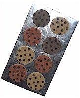Mini Cookie Sheet SWAP