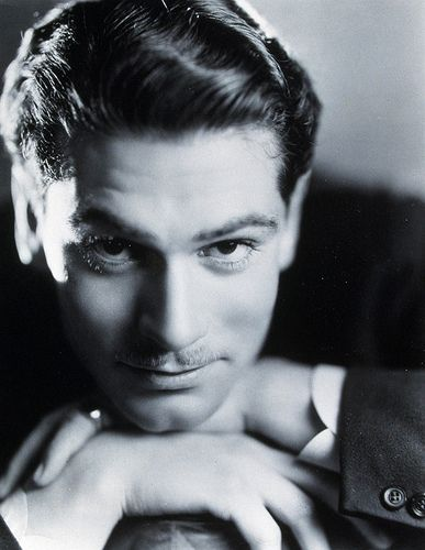 Laurence Olivier: