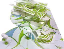 Resultado de imagen para plantas arquitectonicas de jardines