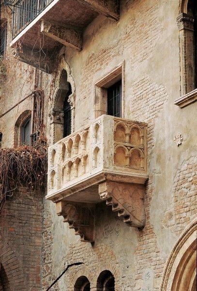 Et Si On Ecrivait A Juliette Italie Voyage Italie Et Romeo