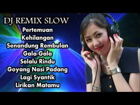 Dj Slow Remix Dangdut Terbaru Dan Terpopuler Remix Slow Youtube In 2020 Dj Song Download Sites Remix