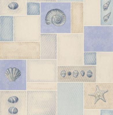 vinyls starfish and blue cream on pinterest