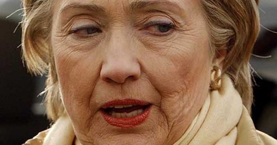 ?Exhausted? Hillary Clinton Taking Long Weekends Off