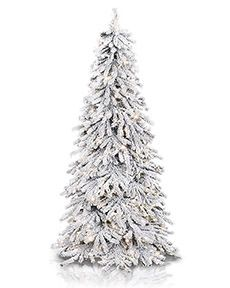 Best Christmas Deals - Artificial Christmas Trees | Treetopia ...
