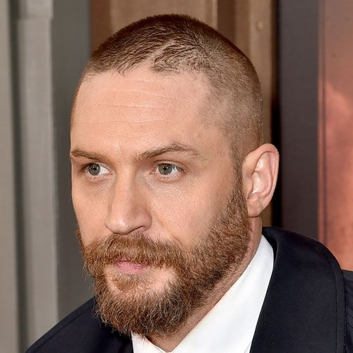 45 Flattering Hairstyles For Thinning Hair Snip For Confidence Balding Mens Hairstyles Thining Hair Hairstyles For Receding Hairline