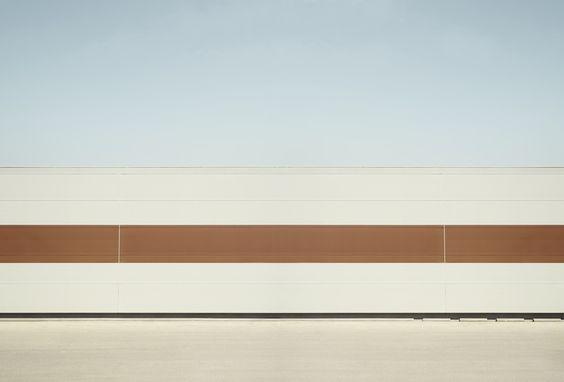Clemens Ascher | Photographie
