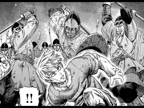 Top 10 School Fight Scenes In Movies And Series This Is The Newly Launched Most Trending Series For An Vinland Saga Tokyo Ghoul Cosplay Tokyo Ghoul Wallpapers