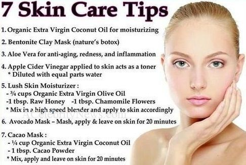 Image Result For Beauty Tips For Skin Tips For Oily Skin Oily Skin Care Oily Skin