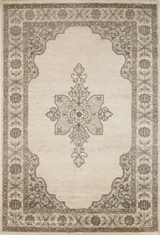 Rugs Modern Wool Rug
