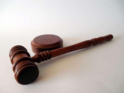Imagenes Gratis Abogado Justicia Martillo Juez Juzgar Sentencia Ley Leyes Sancion Educar Medida Cautelar Educacion En Casa