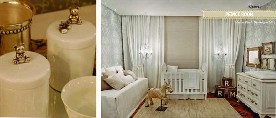 Era uma casa, decoração, quarto de bebê, clássico, luxo, personalizado - Era uma casa