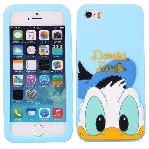 iphone 5s cover case
