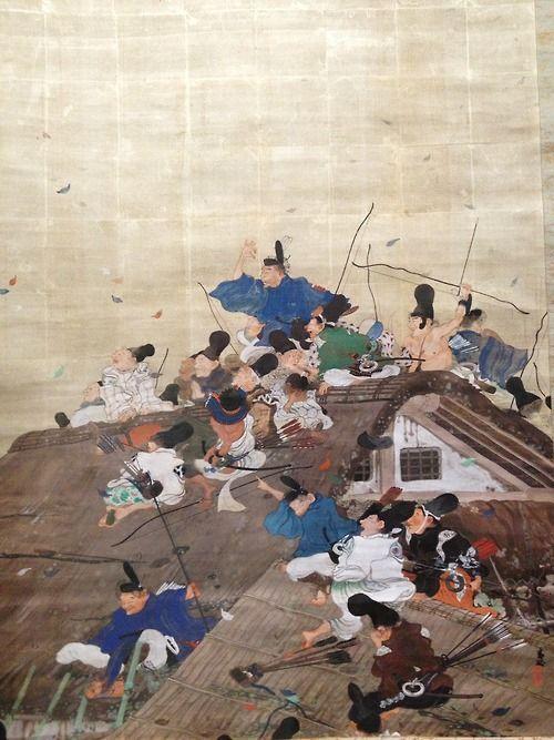 sign up tumblr japanese art asian art art