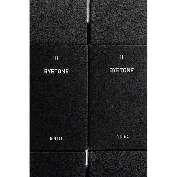 RICK OWENS X SELFRIDGES PARTY TOMORROW NIGHT. BYETONE DJ SET FROM 1AM – 4AM