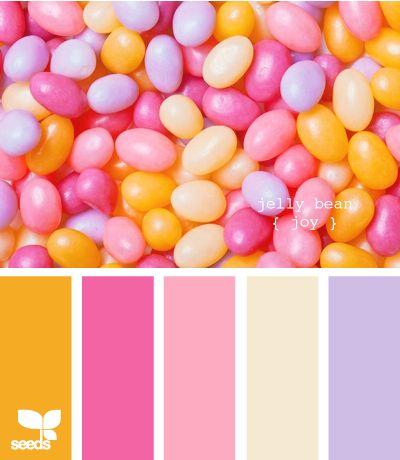 Color Combo Avril - Page 3 E25a1a6a74c6c7a31359206113b938cb