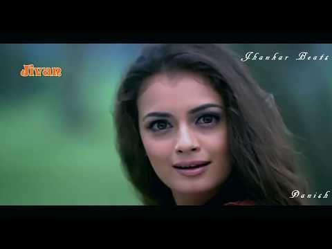 Na Kajre Ki Dhar Sonic Jhankar Hd Mohra Pankaj Udhas Sadhna Sargam By Danish Youtube Youtube Songs Incoming Call Screenshot