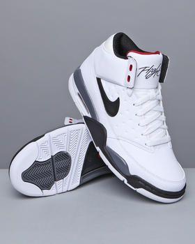 air flight sneakers