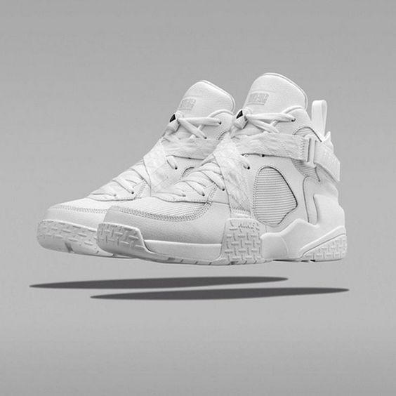 nike chaussures exclusive coups de pied
