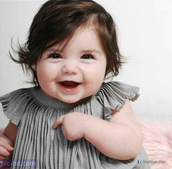 رمزيات بنات محجبات اجمل صور رمزيات بنات كيوت رمزيات كشخه للبنات Cute Baby Girl Images Cute Little Baby Baby Girl Images