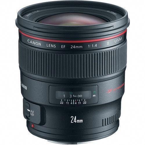 Camera Equipment Camera Gear Camera Hacks Camera Ideas Camera Lens Cameraideas Best Canon Lenses Dslr Photography Tips Dslr Camera