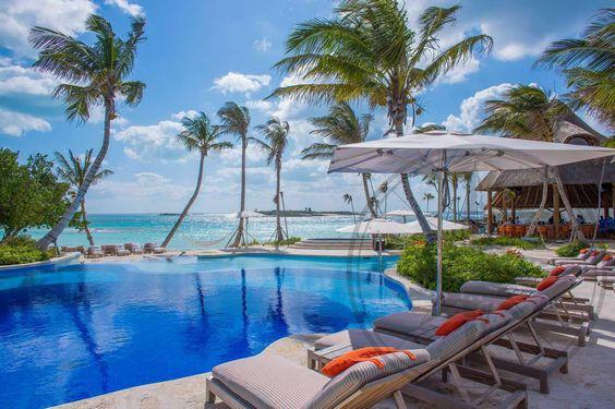 Baker's Bay Golf & Ocean Club - Bahamas.