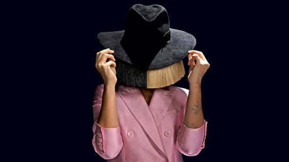Sia Keeps the Power Anthems Coming with New Track 'Unstoppable' – LISTEN