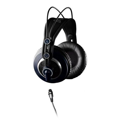 Akg K240 Mkii Professional Studio Headphones Studio Headphones