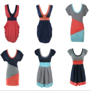 good dresses for just walking on the streets of new york